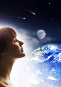 World-Peace-Meditation-ImageSM-210x300