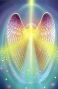 54b157128a2c06e2ab4409edc2c9d8a4--angels-in-heaven-heavenly-angels