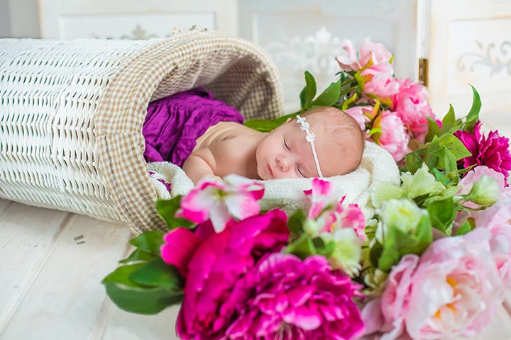 April-Baby-Names-1