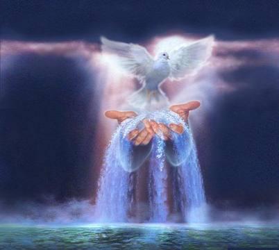 holy-spirit-in-water_39
