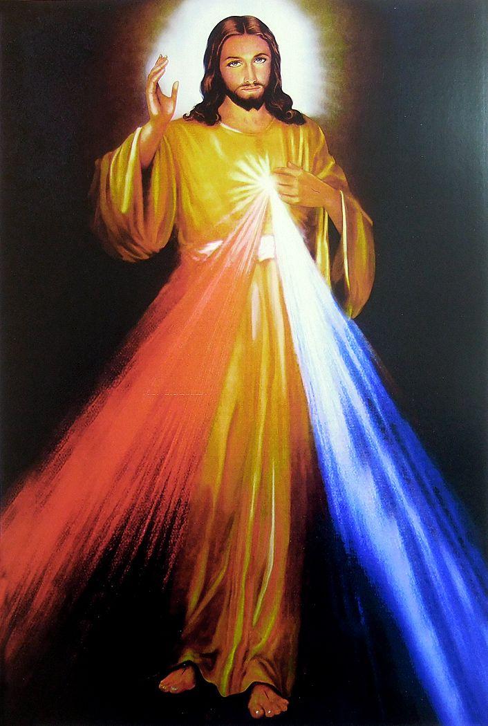 jesus-christ-RF53_l