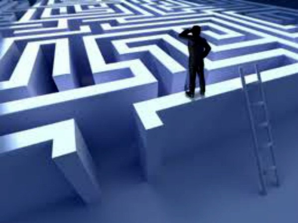 plan-to-get-out-of-the-maze