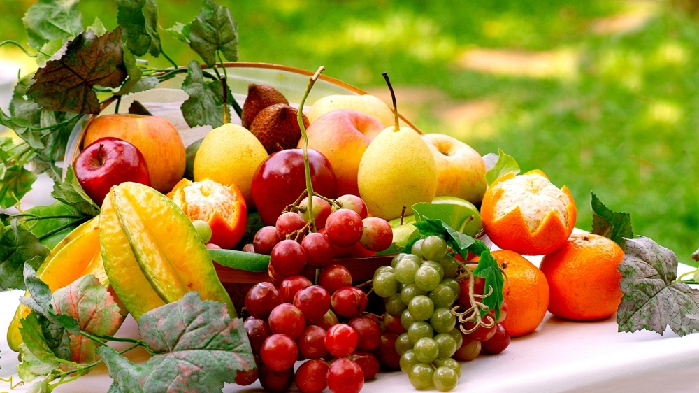 164307509-fruit-wallpapers