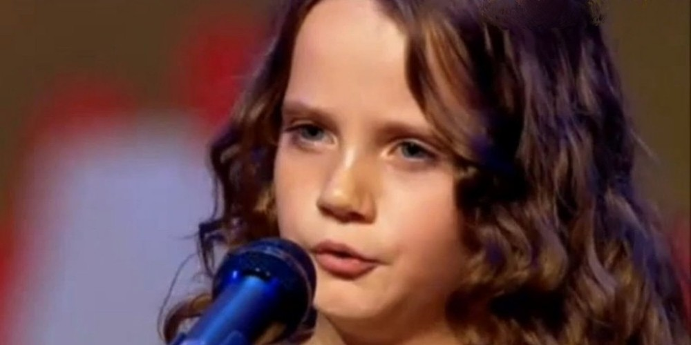 amira-willighagen-is-nine-but-wh-1024x512