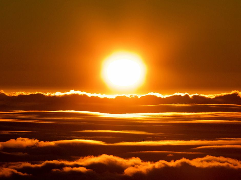 maui-sunrise_reservations_54468537
