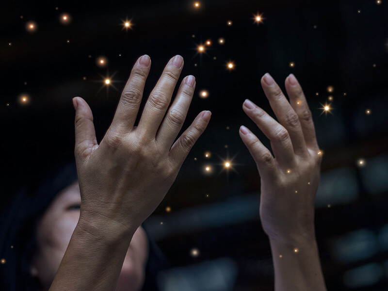 Faith-Christian-pray-hands-praise-light-magical_credit-Shutterstock