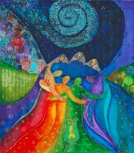 healing-circle-263x300.png1