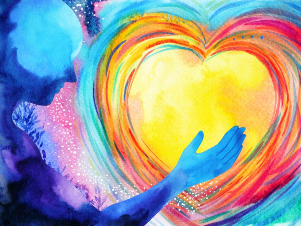 Heart-Alchemy