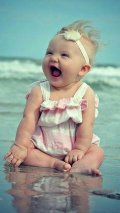 1e41d8a0d72158eb5b4bb96322610b91--beach-kids-beach-babies