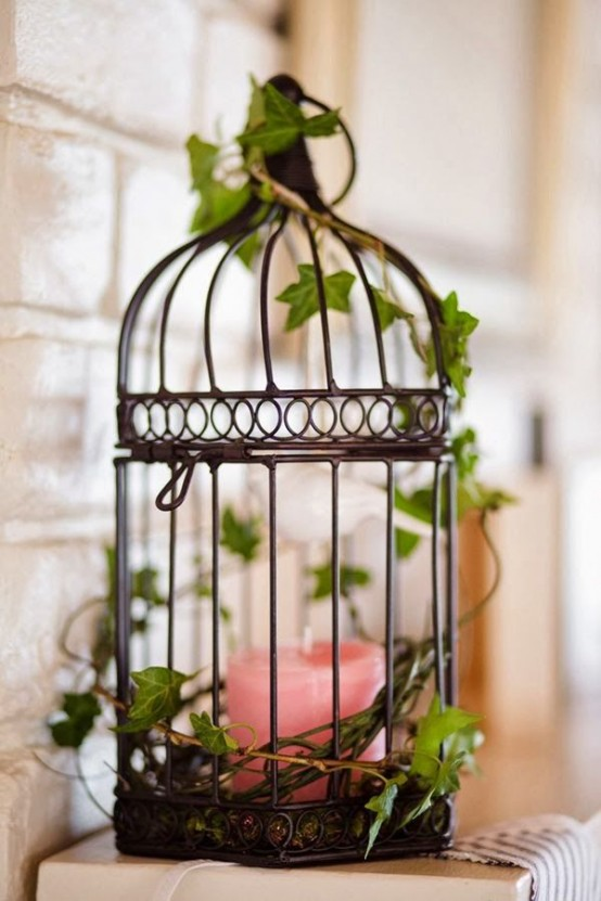 using-bird-cages-for-home-decor-beautiful-ideas-41-554x831