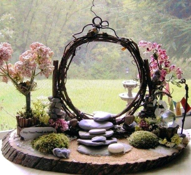 amazing-best-diy-miniature-fairy-garden-ideas-mini-zen-garden-ideas-magical-and-best-plants-fairy-garden-ideas-1-diy-mini-zen-garden-ideas