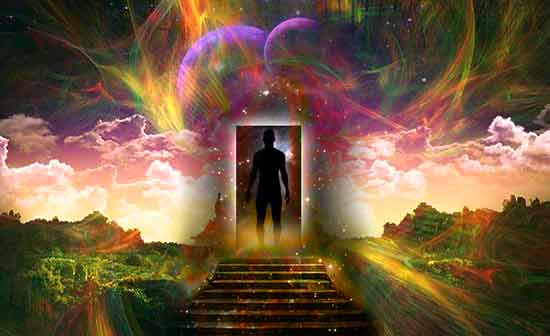 astral-projection-meaning-astral-projection-experience