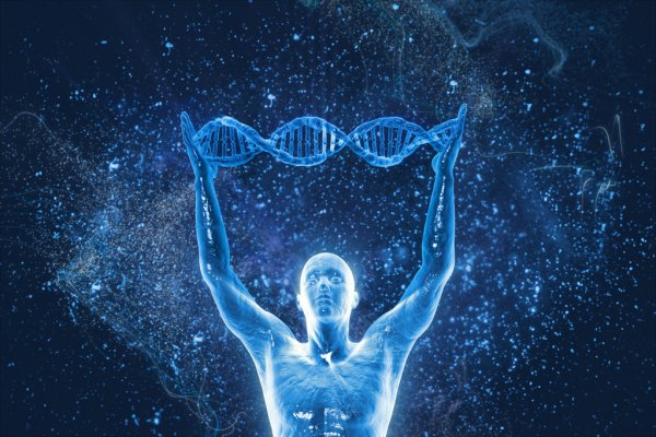depositphotos_35636655-stock-photo-dna-molecules-and-human