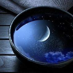 moon-in-bowl