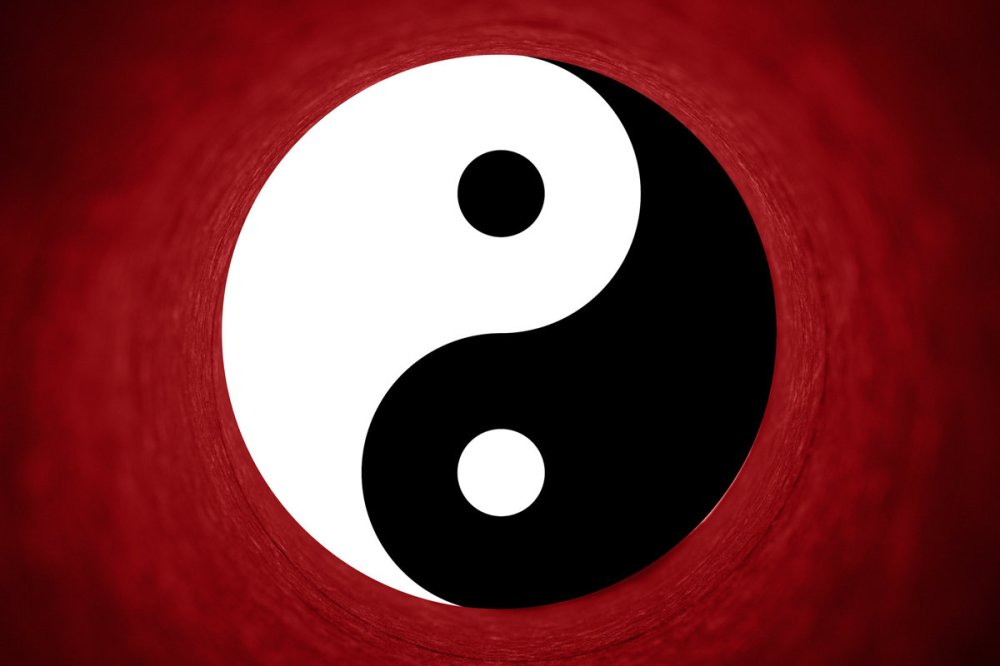 yin-yang_peace_aligned_unison-100753273-large