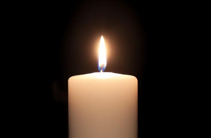 candle.jpg;w=700