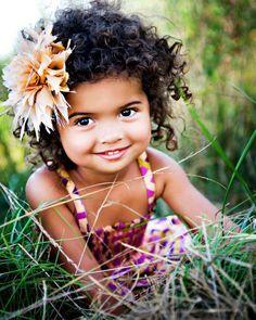 31367b2af680f9413a8070f567d97a24--pretty-little-girls-little-ones