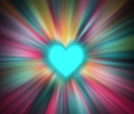 rainbow_beam_heart.1noipys0sds04o0ggcwoo0g4w.6ylu316ao144c8c4woosog48w.th